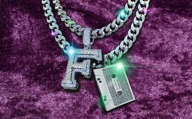 F-Tapes feat. Slimso: Čo nové chystá Traplife a Conspiracy flat?