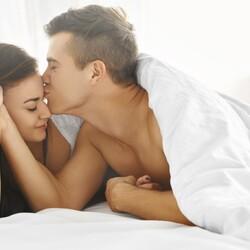 Jaký je rozdíl mezi vulvou a vaginou a proč je žena někdy sušší? Prozradíme ti, jak funguje ženské tělo