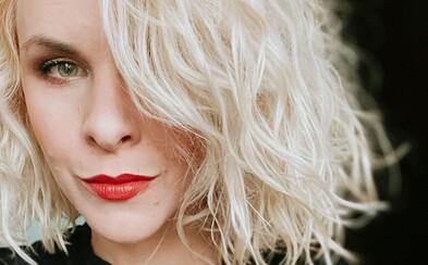Kristína Tormová: Večer som si na nočný stolík odbalila osem Mila rezov, aby som v noci pri kojení nešušťala