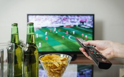 ME 2020 vo futbale: Kedy hráme, kto nastúpi a kde sa odohrajú zápasy?