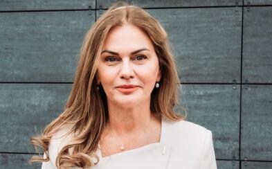 Monika Beňová: Keď zlyhajú jednotlivci, nech ich bolo aj päťdesiat, stále nemôžeme hovoriť o zlyhaní systému (Rozhovor)