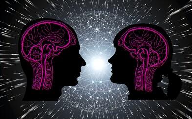 Mužský vs ženský mozog: má vôbec mozog pohlavie?