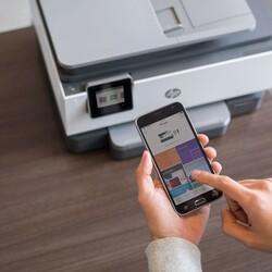 Tiskni hravě a jednoduše s aplikací HP Smart