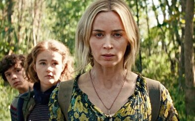 Top 10 Best Films of 2021 So Far