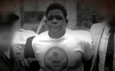Z dětského sériového vraha se jeho vlastní otec pozvracel. Zabíjet začal už na základní škole