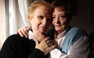 Ve Velké Británii otevírají první domov pro LGBTI důchodce.