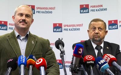 KVÍZ: Homofóbne výroky slovenských osobností. Uhádneš, kto čo povedal?