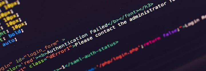 Weby mali na celom svete masívny výpadok. Twitch, Reddit, The New York Times a ďalšie boli viac než hodinu offline