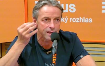 Bývalý pražský primátor Pavel Bém byl pozitivně testován na koronavirus. Neměl žádné příznaky.