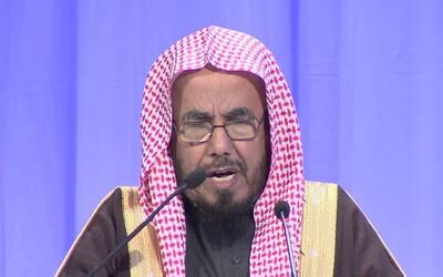 Saudské ženy môžu odmietnuť sex s manželom kvôli koronavírusu. Zvyčajne sa podľa islamského práva musia poddať.