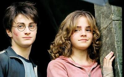 Emma Watson stihla za 31 rokov zažiť vrchol Hollywoodu. Ktoré sú jej najlepšie filmy a ako vystúpila z tieňa Harryho Pottera?