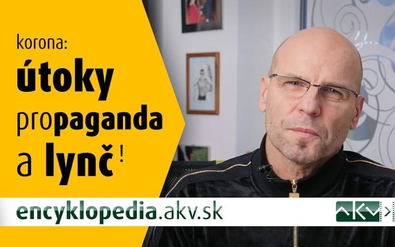 Igorovi Bukovskému zmazal Youtube kanál s viac ako 150-tisíc sledovateľmi. Vraj porušoval pravidlá komunity.