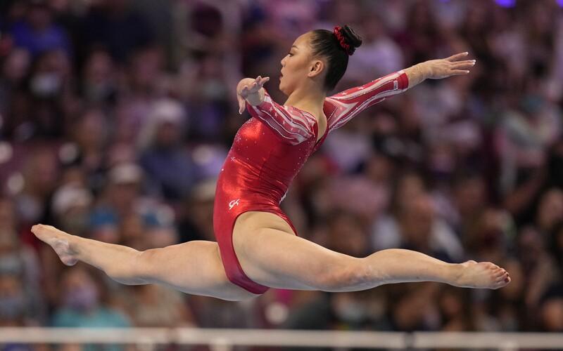 Nemecké gymnastky protestujú proti sexualizácii. Na OH si oblečú jednodielne súpravy, ktoré zakryjú takmer celé telo.