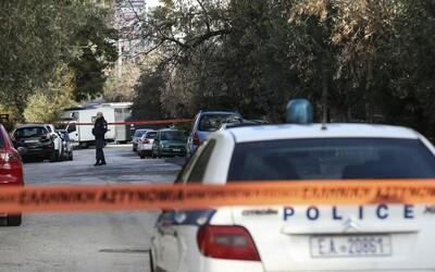 V Grécku zavraždili známeho novinára, písal najmä o kriminálnych zločinoch. Vraj sa ho rozhodli umlčať.