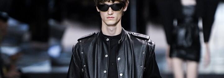 Pokusí se značky v příštím roce ukončit streetwear a nastolit elegantní módu?