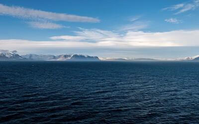 Stredoškoláci sa budú učiť na zemepise znovu niečo nové: vedci po viac ako 100 rokoch uznali existenciu piateho oceánu.