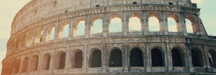 Italská kolonizace Afriky: Sen o vzkříšení římského impéria, který skončil fiaskem