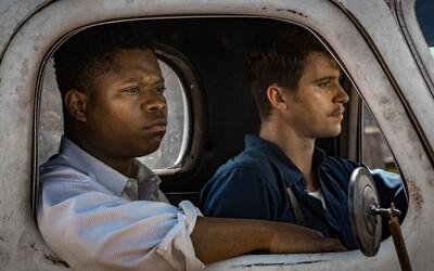 Belocha a černošku zatkli, pretože ich manželstvo bolo zakázané. 10 filmov a seriálov o rasizme, ktoré ti rýchlo otvoria oči