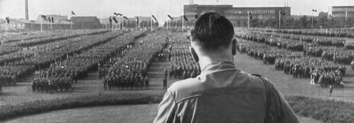 Keď sa proti Hitlerovi postavila mládež: Tínedžerov mučili, vešali a posielali do koncentračných táborov
