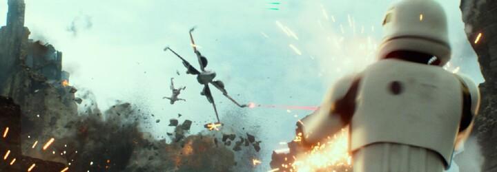 K veľkolepému projektu o Hanovi Solovi sa pridáva hviezdny a humorný Woody Harrelson