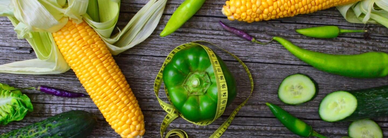 Abys zachránil planetu a své zdraví, konzumuj nanejvýš 14 gramů masa denně, radí nová planetární dieta