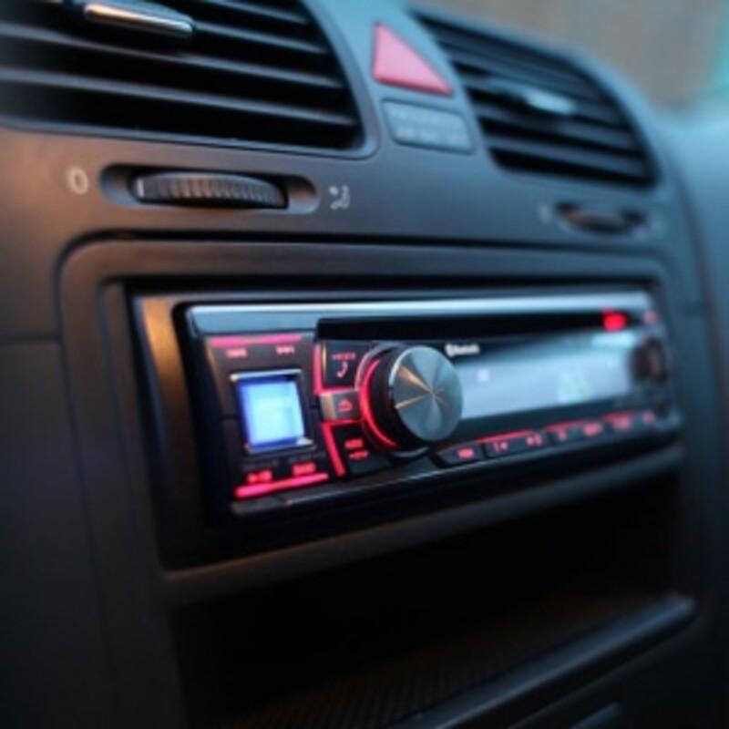 Najpočúvanejšie slovenské rádio je rádio Expres