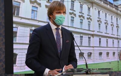 Adam Vojtěch bude velvyslancem ve Finsku. Podle opozice je to výsměch