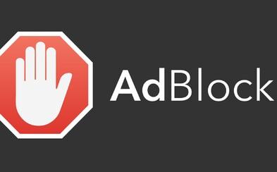 Adblock Plus vydáva svoj prvý prehliadač! Tešiť sa môžu majitelia Androidu aj iPhonisti