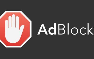 Adblock Plus vydává svůj první prohlížeč! Těšit se mohou majitelé Androidu i iPhonisté