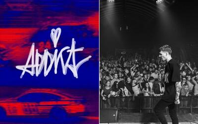 Addict #15 by NobodyListen přivítá na pražském Výstavišti 3 000 lidí a prestižní evropský lineup
