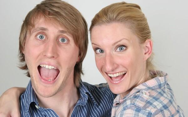 Adela a Sajfa v rádiu po rokoch spoja sily, budú mať špeciálnu šou vo Fun rádiu