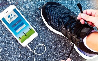 adidas kúpil výrobcov fitness appiek a príslušenstva, Runtastic, za takmer štvrť miliardy eur