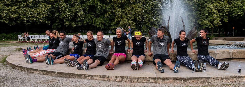 adidas pokračuje v podpore bežeckej komunity a už tento mesiac štartuje jedinečný projekt pod názvom adidas Runners