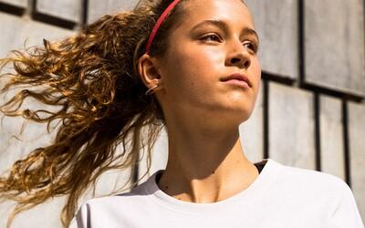 adidas pomáhá dětem a bojuje s nemocí covid-19. Do globální sportovní akce se už zapojilo přes 1 000 000 lidí