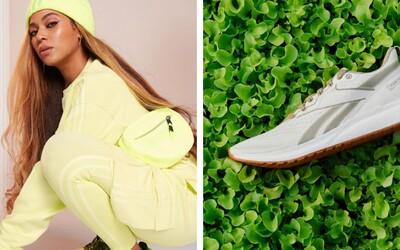 Adidas uvažuje o prodeji značky Reebok, kterou koupil v roce 2006 za 3,8 miliardy dolarů