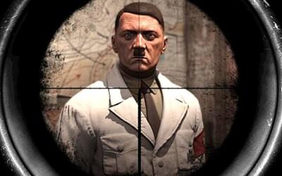 Adolf Hitler: Muž, který přežil 42 pokusů o atentát, aby nakonec zemřel vlastní rukou