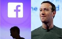 Adresy či telefonní čísla více než 500 milionů uživatelů Facebooku se objevily na stránce pro hackery