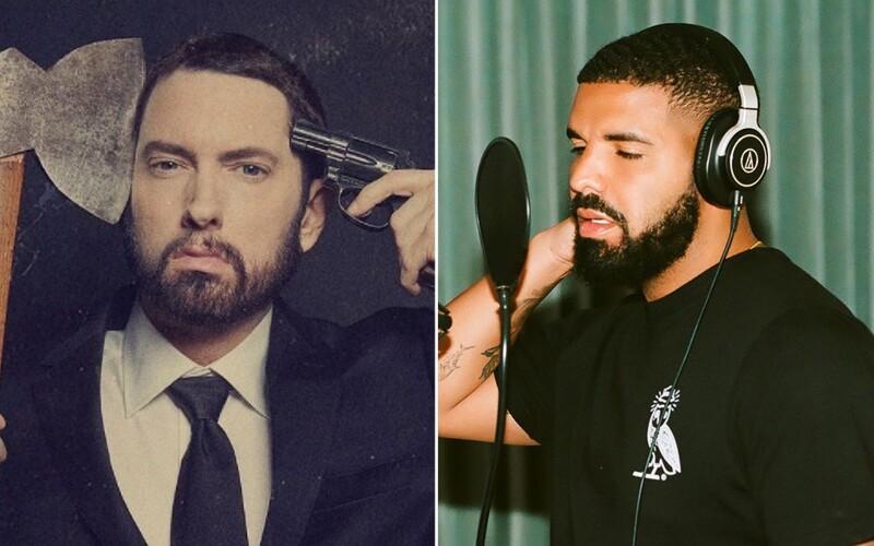 Rap definitivně ovládl svět, toto jsou nejposlouchanější skladby a alba na streamech za první polovinu roku 2020.