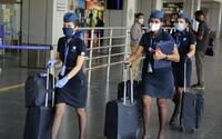 Aerolinie mění taktiku. Emirates ti proplatí náklady na léčbu covid-19, pokud se koronavirem nakazíš během cesty