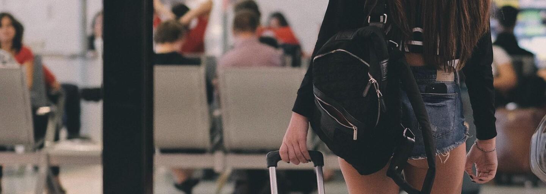 Aerolinka vyprodala letenky za necelé 3 minuty. Pasažéři však nikam neodcestují, jen se proletí po noční obloze
