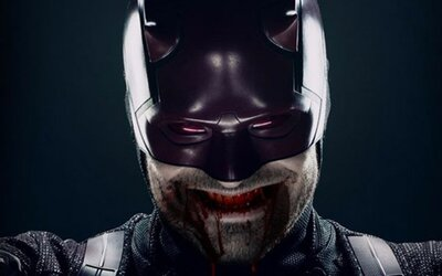 Matt Murdock to vzdává. Daredevil plánuje ve třetí sérii skoncovat se zlem jednou provždy