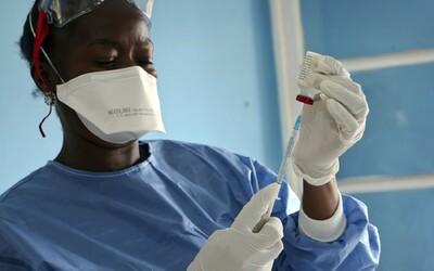 Afrika bojuje s novou nemocí: Může se šířit rychle jako koronavirus a zabíjet jako ebola