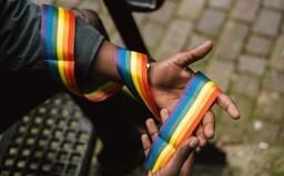 Afrika je silně homofobní kontinent, uvádí studie. Může za to tradiční uvažování, náboženství i konzervativní političtí lídři