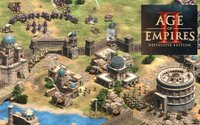 Age of Empires 2 dostáva remastrovanú 4K verziu, vyjde už v novembri
