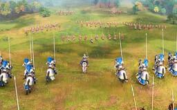 Age of Empires 4 vyjde již za pár měsíců. Trailer odhaluje nové civilizace a styly strategické války.