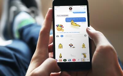 Aj Android konečne dostane svoj vlastný iMessage. Jemná inšpirácia konkurenčným Apple chce priniesť nový štandard v komunikácii
