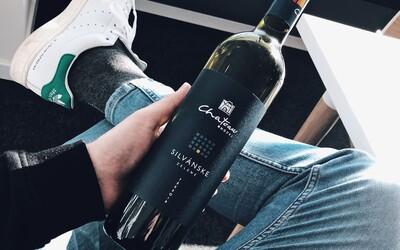 Aj konzumácia alkoholu v malom množstve zvyšuje riziko výskytu rakoviny, zistili vedci