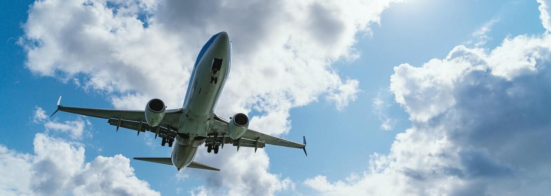 """Aj letiská majú svojho """"oscara"""". Toto je aktuálne najkrajšie na svete"""