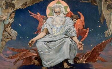 I slovanská mytologie může zaujmout. Seznam se s bohy a mýtickými bytostmi našich předků