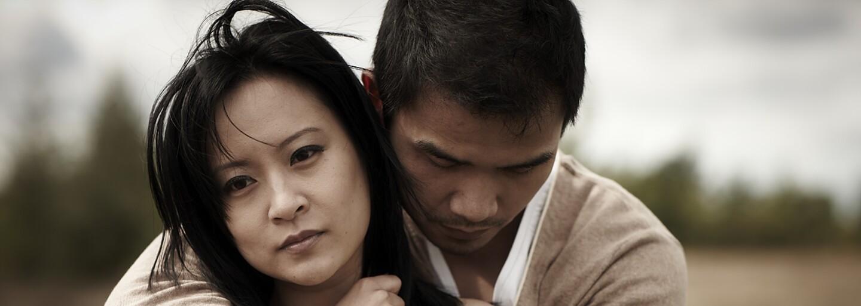 Aj tá najväčšia maličkosť môže zničiť celý vzťah. Internet sa podelil o dôvody, prečo to páry vzdali už na začiatku